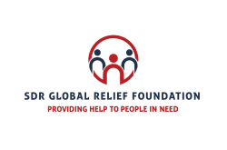 SDR GLOBAL RELIEF FOUNDATION
